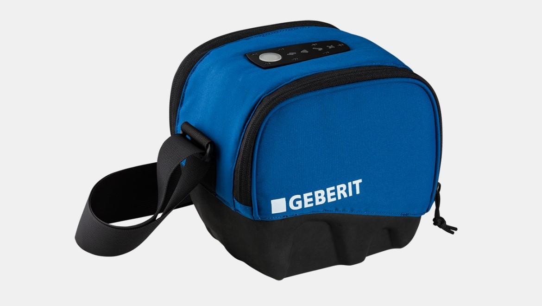 Geberit ESG light