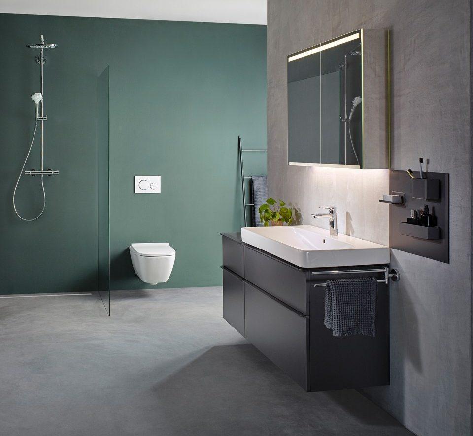 img-smyle-bathroom-1-1